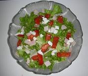 saladetoutesimple.jpg